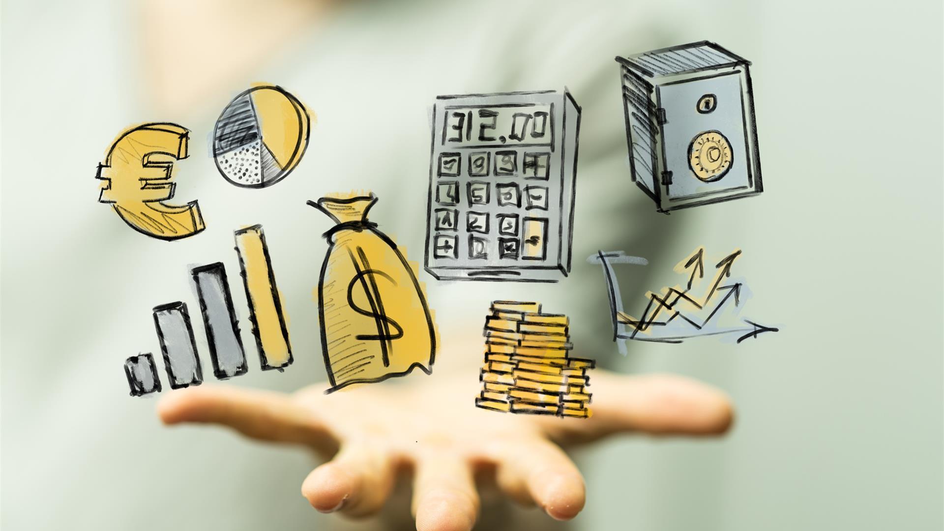Risparmiare ed investire: le 5 cose che devi assolutamente sapere