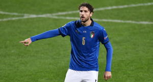 Identikit di Manuel Locatelli: è l'uomo giusto per la Juventus?