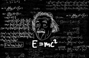 Einstein tra Pop e Relatività 105 anni dopo