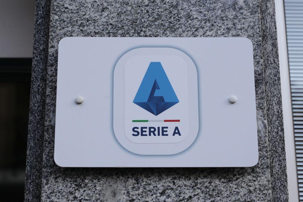 11 Club di Serie A contro Juve, Milan, Inter: il trionfo della meschinità