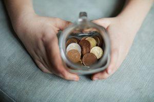 I due fattori che individuano il buon risparmiatore