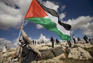 Considerazioni sparse sulla questione Palestinese (e dintorni)